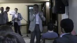 Presentazione-liste-e-assessori-per-il-candidato-sindaco-Agostino-Moscato