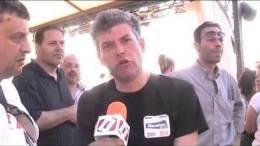 Prima-intervista-dalla-riconferma-al-sindaco-Burrafato-e-al-sen.-Lumia