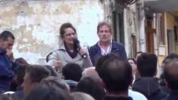 Primo-Comizio-in-piazza-SantAnna-anche-per-il-candidato-sindaco-Agostino-Moscato