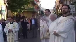 Processione-SantAntonio-di-Padova-a-Termini-Imerese-2012
