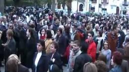 Processione-Venerdi-Santo-2012-a-Termini-Imerese