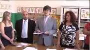 Proclamazione-ufficiale-dei-consiglieri-comunali-di-Termini-Imerese-11-06-2014