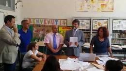 Proclamazione-ufficiale-del-sindaco-di-Termini-Imerese-10-06-2014