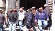 Protesta-degli-ex-lavoratori-Fiat-a-Palermo