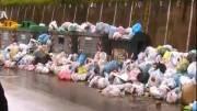 Protesta-dei-residenti-di-Largo-Concerie.-Situazione-drammatica-in-tutta-la-citt--