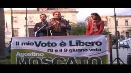 Ringraziamento-del-candidato-Moscato-in-p.zza-Duomo