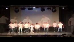 SAGGIO-FREE-DANCE-2014