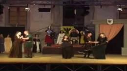 Sfilata-corteo-storico-a-cavallo-e-rappresentazione-Beato-Agostino-2013