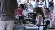 Termini-Romana-2013-Speciale-annullo-postale