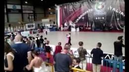 Un-giovanissimo-termitano-vince-il-titolo-nazionale-di-ballo-di-sala