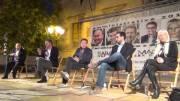 Unanteprima-del-confronto-tra-candidati-sindaco-del-17-maggio-in-piazza-duomo