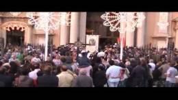 Uscita-Processione-Beato-Agostino-Novello-20-maggio-2013