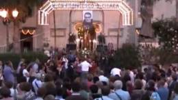 Uscita-Processione-San-Francesco-dAssisi-a-Termini-Imerese-2012