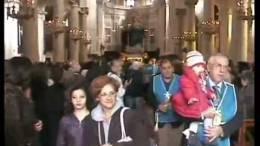 Uscita-cappella-Immacolata-Chiesa-Madre-29-11-2012