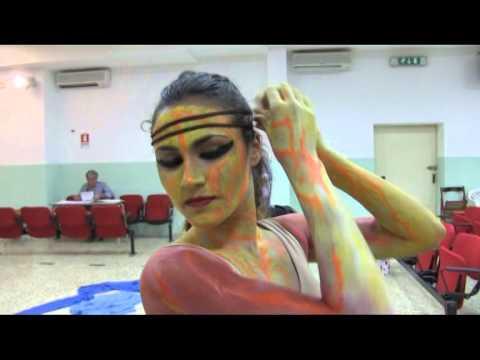 back-stage-ballo-roccapalumba