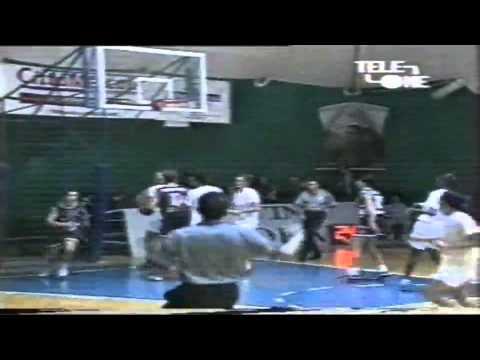 basket-femminile-TERMINI-COMO