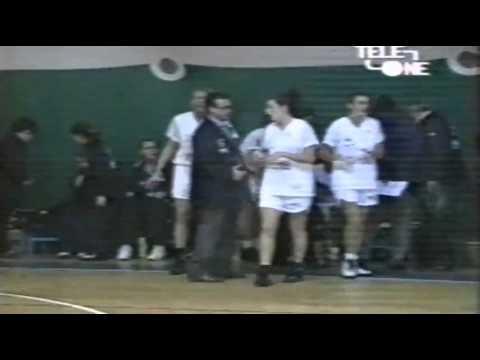 basket-femminile-serie-a-lib-termini-como