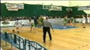 basket-femminile-serie-a-lib-termini-rovereto