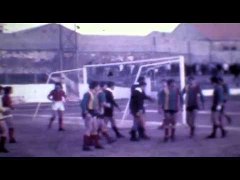 calcio-anni-70-nuova-vibonese-termitana-esculisiva-albamonte