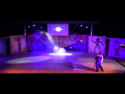 rio-dance-2014