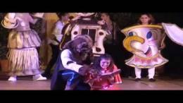 saggio-antony-dance-seconda-serata