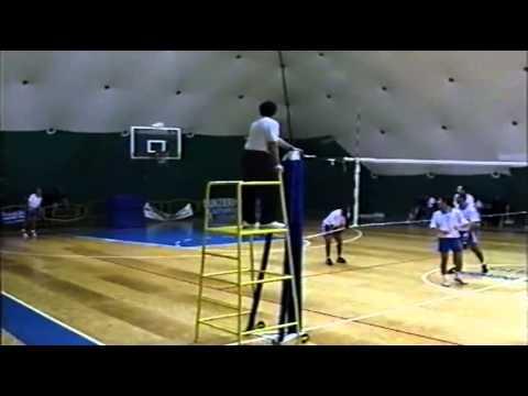 volley-maschile-serie-c-1-termini-partanna