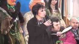 Carnevale-Termitano-2012-Presentazione-intervento-Assessore-Campagna
