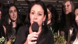 Carnevale-Termitano-2012-elezione-delle-damigelle