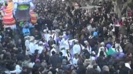 Carnevale-Termitano-2012-i-carri-di-domenica-19