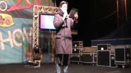 Carnevale-Termitano-2012-laltro-carnevale-di-sabato-18