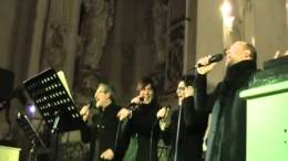 Concerto-Palemo-Spiritual-Ensemble