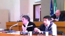 Consiglio-Comunale-Termini-Imerese-del-20-04.2011-2-2