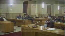 Consiglio-Comunale-del-04-11-2013-seconda-parte