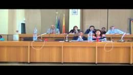 Consiglio-Comunale-del-20-10-2014-seconda-parte