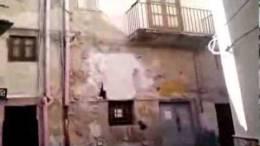 Crollata-una-palazzina-in-via-Patiri