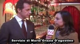 ESCLUSIVA-Conduci-la-tua-Vita-linvito-editoriale-di-Roberto-Rasia-dal-Polo