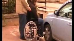 Inchiesta-Disabili-Termini-non----a-misura-di-disabile-via-Falcone-e-Borsellino