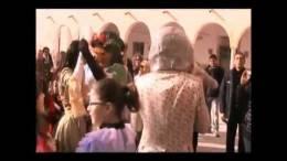 Inno-del-Carnevale-Termitano-Unofficial-Video