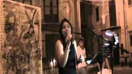 Notte-Clandestina-2012