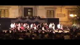 SAGGIO-ANTONY-DANCE-2014-Title-1