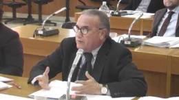 Consiglio-Comunale-del-04-04-2012-prima-parte