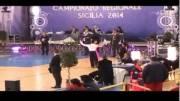 Il-giovane-termitano-Michele-Palumbo-vince-i-campionati-regionali-di-liscio