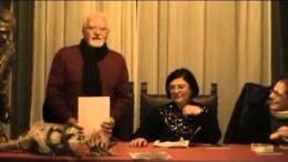 Presentazione-libro-opera-prima-Giuseppina-Bosco