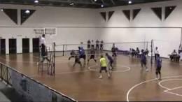 Volley-maschile-c1-Atletica-Termini-prima-in-classifica