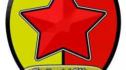 stelladelmare400
