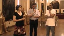 Bertucci-tra-gli-artisti-contemporanei-che-espone-al-Museo-Civico-di-Termini-Imerese