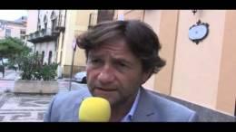 Conferenza-ADVS-alla-Societa-Paolo-Balsamo-di-Termini-Imerese