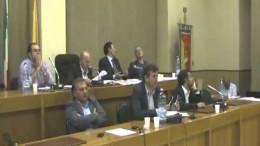 Consiglio-Comunale-del-09-10-2012-terza-parte