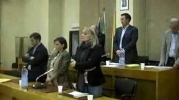 Consiglio-Comunale-del-15-10-2012