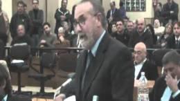 Consiglio-Comunale-del-21-11-2012-seconda-parte